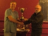 committee-cup-to-dave-kate-lord-2011-jpg