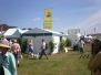 New Forest Show 2014